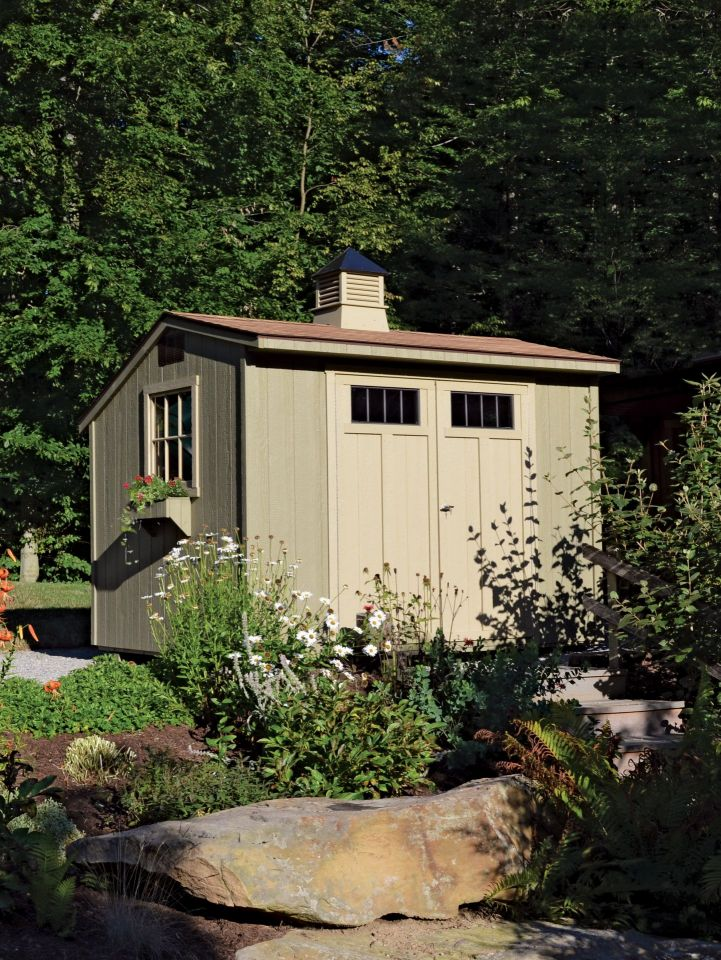 garden sheds new hampshire - Garden Sheds New Hampshire