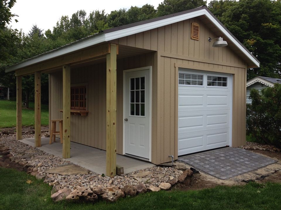 tans p siding way sheds x a smart wood hide browns ft usa shed installed